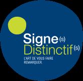 Signes Distinctifs